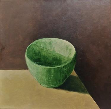Green bowl (3)