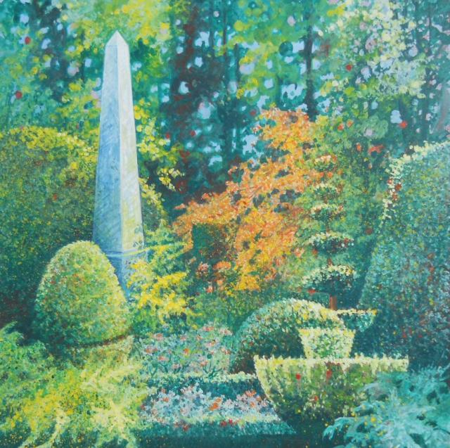 f1_secret_garden_Valerie Land