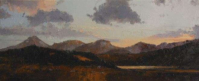 David Grosvenor